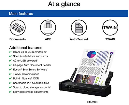 23 01-Epson WorkForce ES-200 Color Portable Document Scanner-2019-06